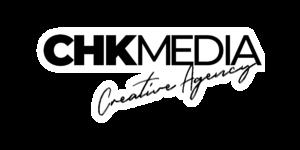 CHK Media