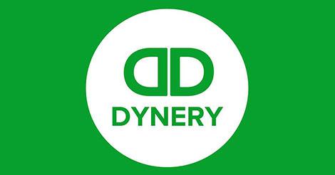 Dynery | Teknoloji Platformu