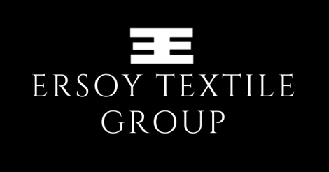 Ersoy Textile Group