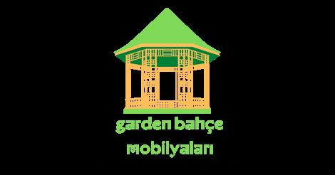 Garden Bahçe Mobilya