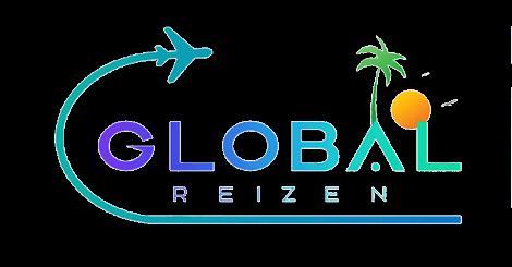Global Reizen Reisbureau