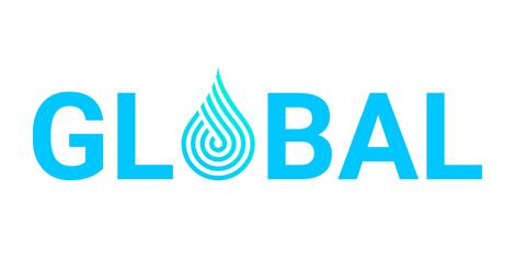 Global Su Arıtma Sistemleri ve Teknolojileri
