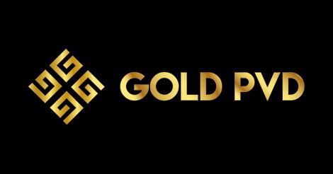 Gold Pvd   Pvd Kaplama