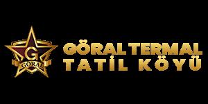Göral Termal Tatil Köyü