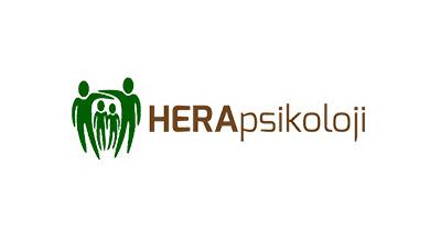 Hera Psikoloji | Psikolojik Danışmanlık Merkezi