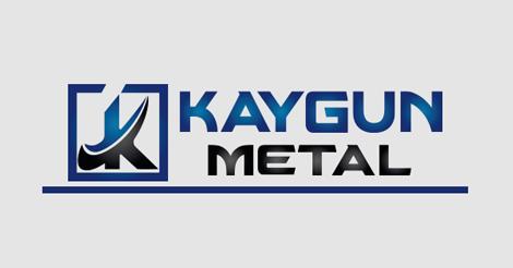 Kaygun Metal