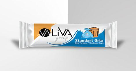 Liva Pack