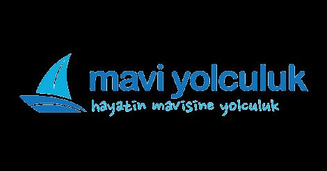 Maviyolculuk.NET | Türkiye'nin Tekne & Yat Kiralama Plartformu