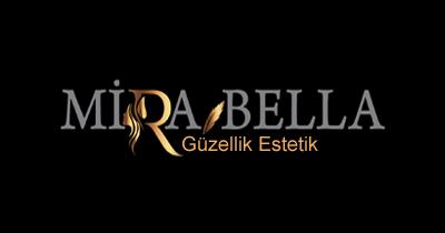 Mira Bella Güzellik Estetik | Konya