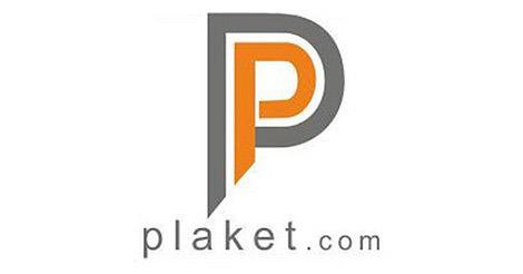 Plaket.com | Plaket Kupa Madalya İmalati