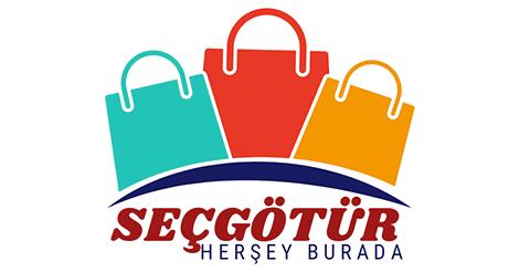 SeçGötür | Online Alışveriş Sitesi