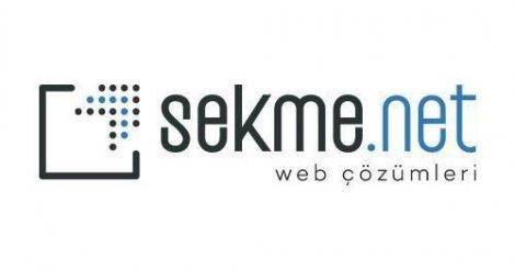 SekmeNet Web Çözümleri