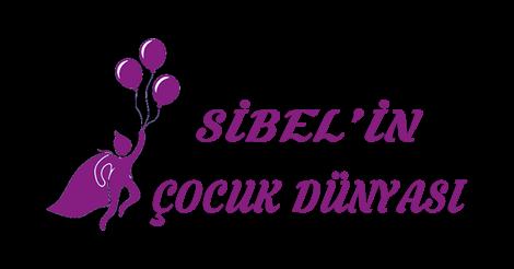 Sibel'in Çocuk Dünyası Çocuk Giyim Kıyafetleri