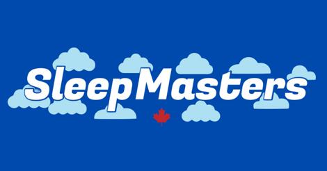 Sleep Masters | Canada