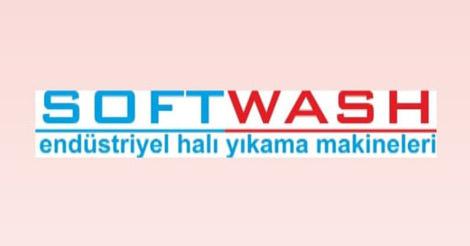 Softwash | Halı Yıkama Makinaları İmalat Bakım Servis