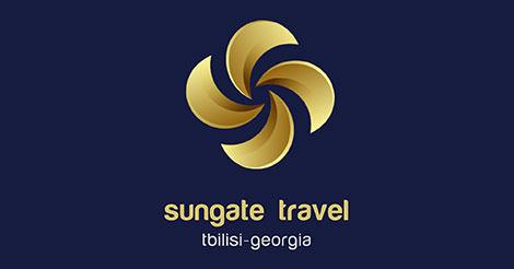 Sungate Travel | Gürcistan İş Rehberi