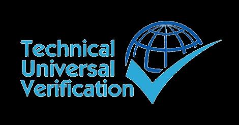 Tech Cert | Biyouyumluluk,Biyomekanik Test Labaratuvarı