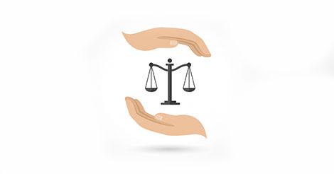 Gülsün Hukuk Bürosu | Tokat Boşanma Avukatı