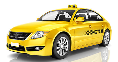 Turgutlu Konutlar Taksi