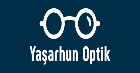 Yaşarhun Optik