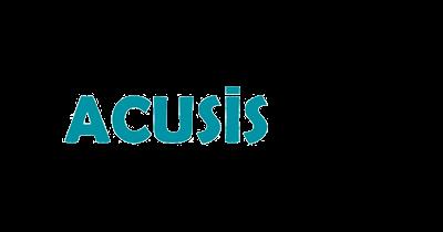 Acusis İşitme Cihazları