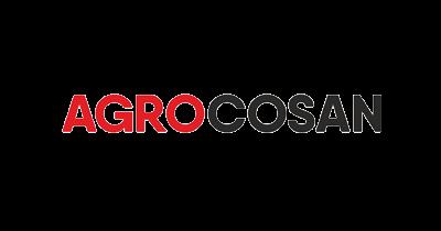 Agrocosan Tarım Makinaları