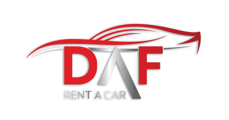 Daf Rent a Car | Araç Kiralama