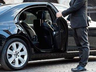 Daf Car Rental