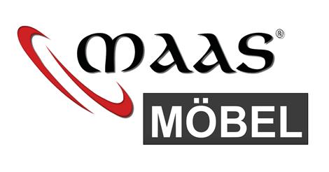 Maas Moebel | Vienna