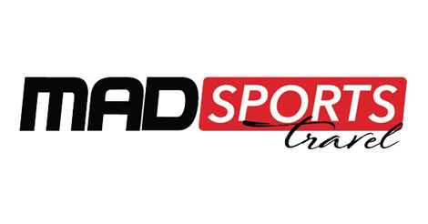 MAD Sports Turizm & Seyahat