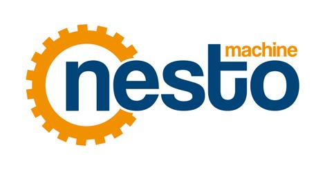 Nesto Machine