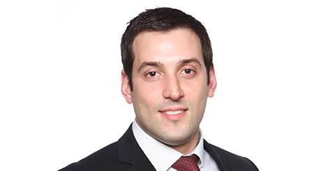 Onur Türemiş | Mortgage Danışmanı - Kanada