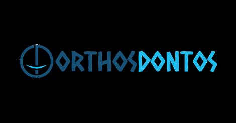 Orthosdontos