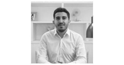 Özgür Karataş | Digital Marketing & Business Development