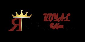 Royal Grafik Dijital Reklam Ajansı