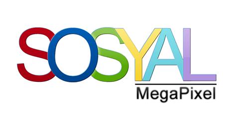 Sosyal MegaPixel