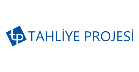 Tahliye Projesi | Acil Durum ve Tahliye Planı Hizmetleri