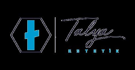 Talya Estetik Kliniği | Antalya