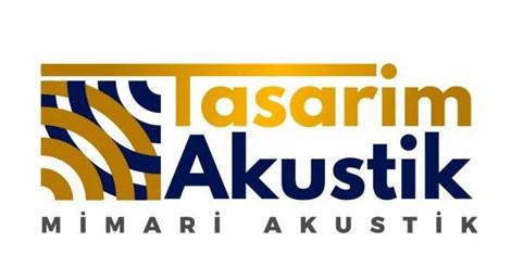 Tasarım Akustik Mimarlık San. ve Tic. Ltd. Şti.