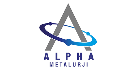 Alpha Metallurgy