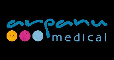 Arpanu Medical