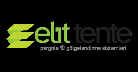Elit Tente|  Konya