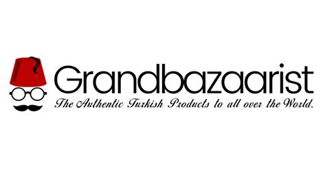 Grand Bazaarist Online Shopping