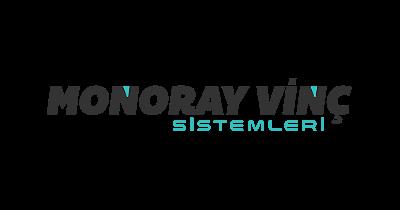 Monoray Vinç Sistemleri