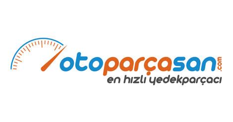 Otoparcasan.com | En Uygun Oto Yedek Parça - Ücretsiz Kargo
