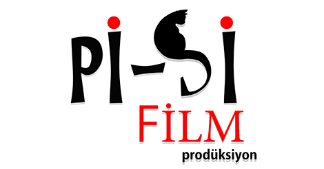 Pisi Film Prodüksiyon