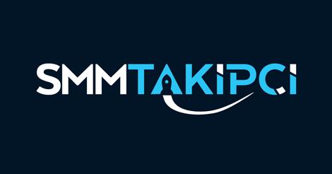 Smmtakipci.net | Smm Panel