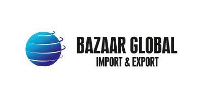Bazaar Global | Gıda, İçecek ve Temizlik Ürünleri