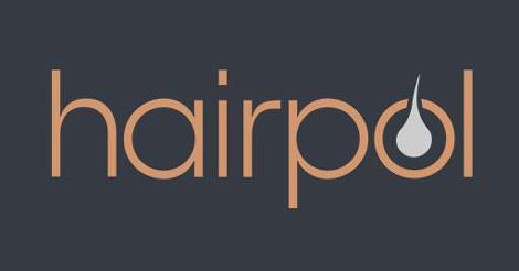 Hairpol Saç Ekimi Merkezi