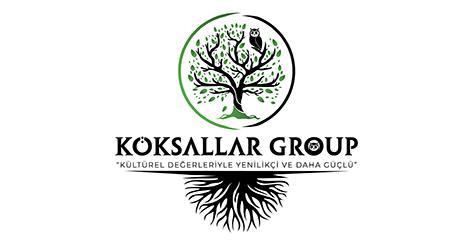 Köksallar Group Companies